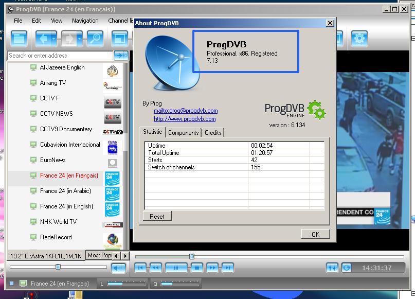 كراك الاصدار ProgDVB ProgTV 7.13 345d1594f8acb7826417